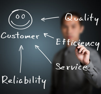 Why Do Service Companies Have Bad Customer Service?